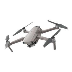 Drone Product Image