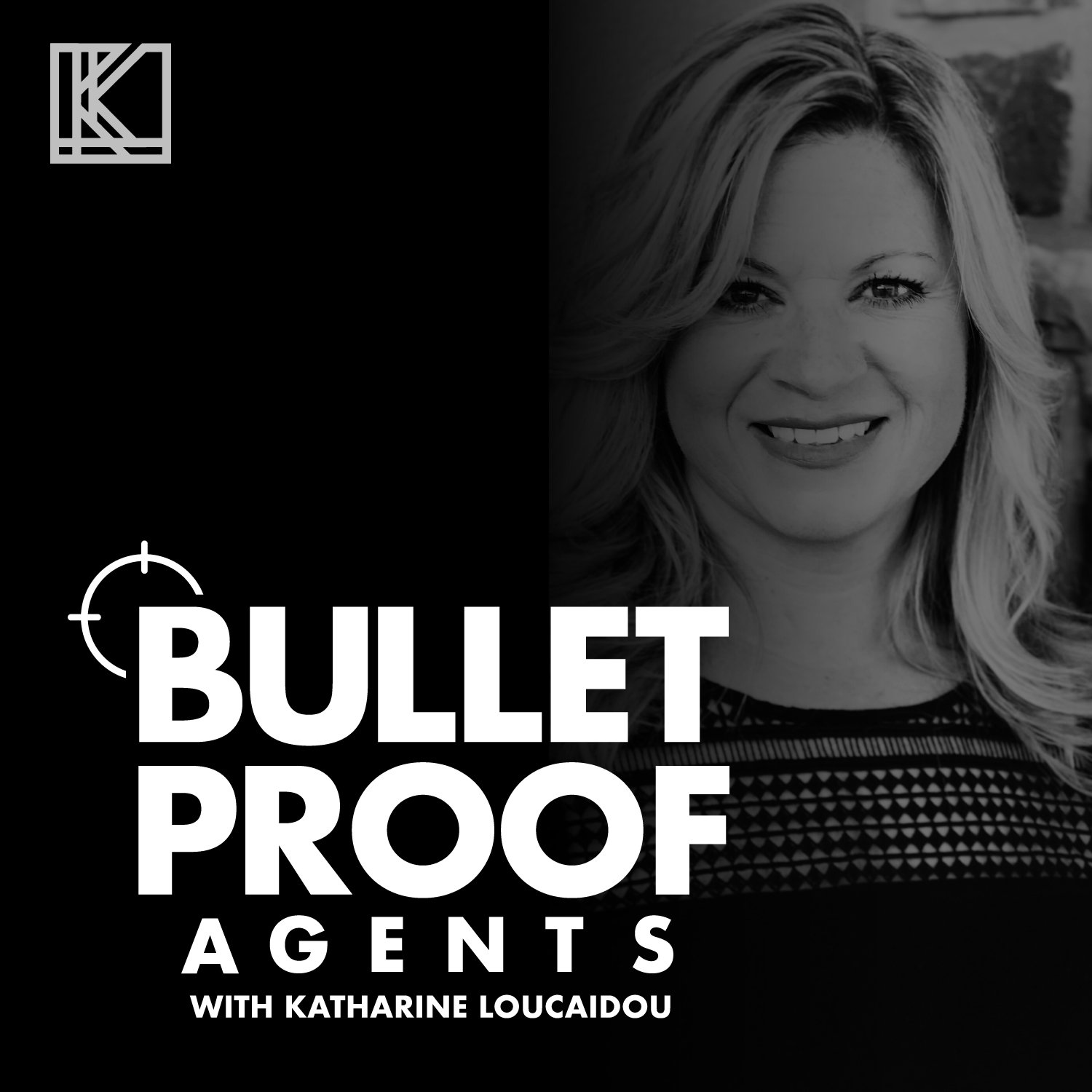 Bullet Proof Agents Podcast for Sound Production