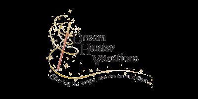 Dream Hunter Vacations Logo