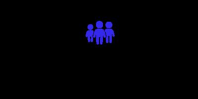 Youth Activists Inc Logo