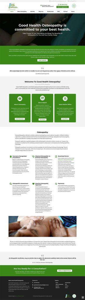 Websites 4