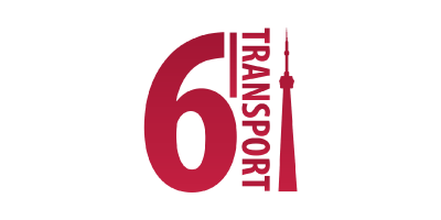 LEM Clients_6 Transport