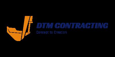 LEM Clients_DTM Contracting