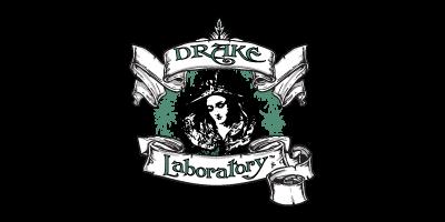 LEM Clients_Drake Lab