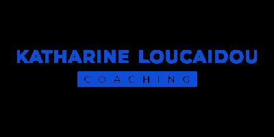 LEM Clients_KL Coaching