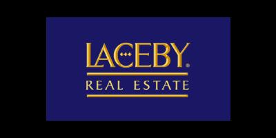 LEM Clients_Laceby