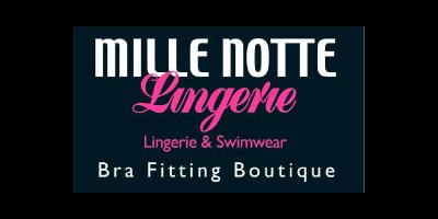 LEM Clients_Mille Notte Lingerie
