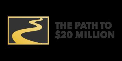 LEM Clients_Path to $20 Million