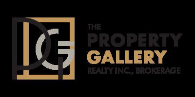 LEM Clients_Property Gallery