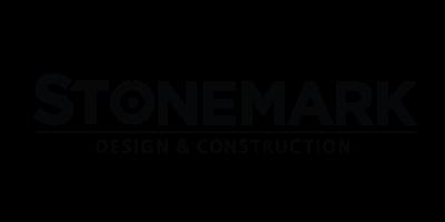 LEM Clients_Stonemark-18