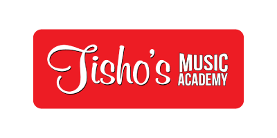 LEM Clients_Tisho Music Academy