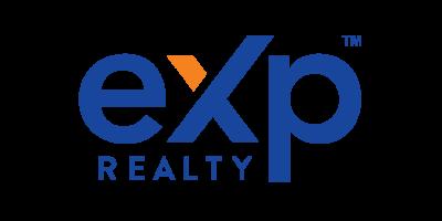 LEM Clients_eXp