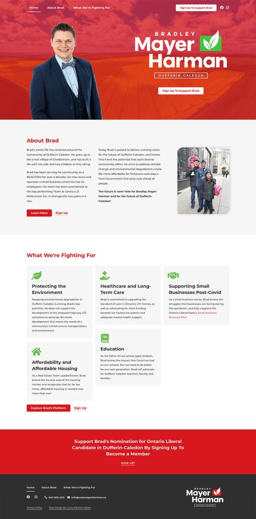 Websites 2