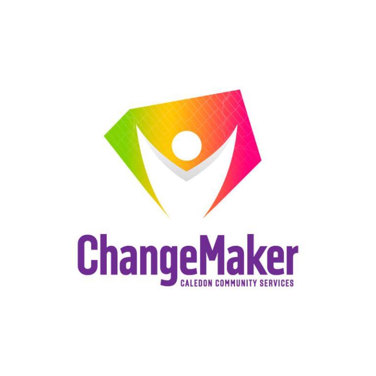LE Logos_Changemaker