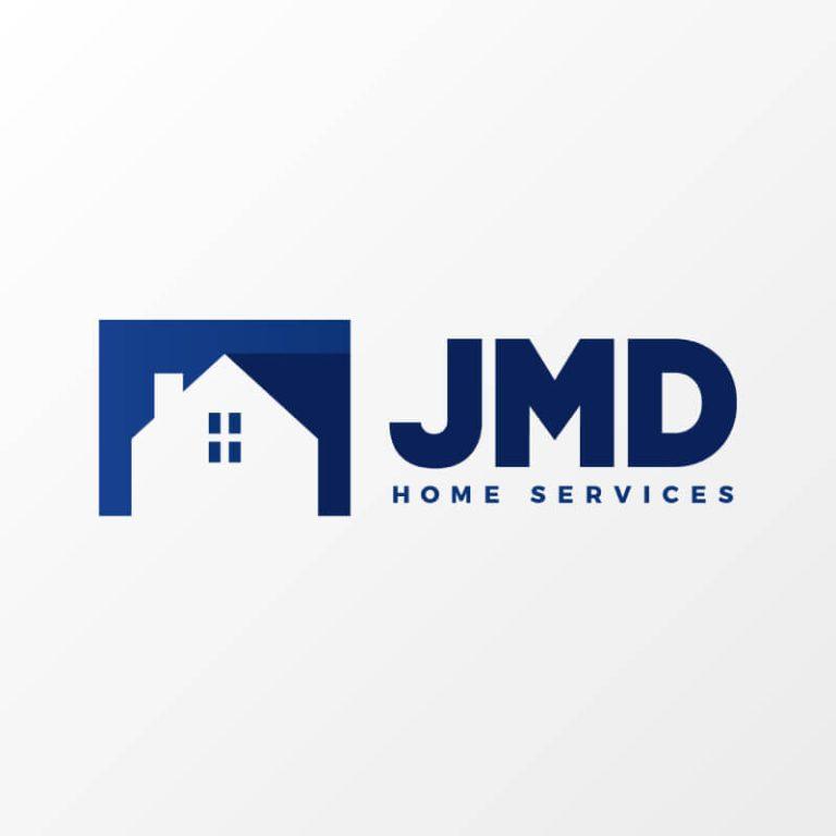 LE Logos_JMD