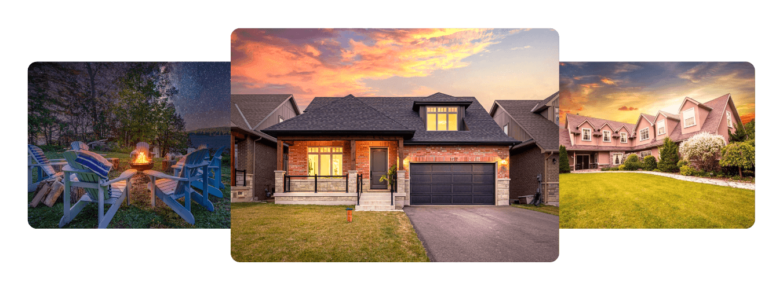 Real Estate Marketing 2